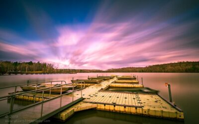"""""""Rosey Hues"""",   Canon 5D Mk3, 16-35mm f/2.8L Mk2, Singh-Ray Mor Slo 10-Stop ND Filter"""