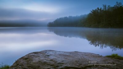 """Price of Serenity"",   Canon 5D Mk3, 24-70mm f/2.8L Mk2, Singh-Ray, Galen Rowell 2-Stop Hard Edge ND Grad"