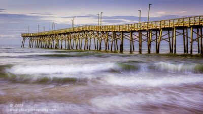 """Salt Air"",   Canon 5D Mk3, 24-70mm f/2.8L Mk2, Singh-Ray Color Combo Polarizer"