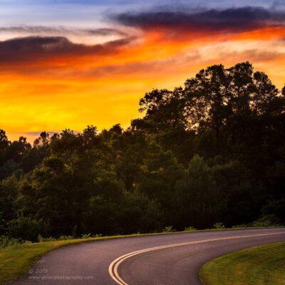 """""""The Road Home"""",   Canon 5D Mk3, 70-200mm f/2.8L Mk2"""
