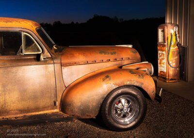 """Late Night Pick Me Up"",  Canon 5D Mk3, 24-70mm f/2.8L Mk 2, No filters, 114 Seconds"