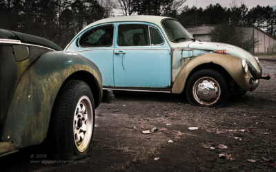 """""""Family Ties"""",  Canon 5D Mk3, 24-70mm f/2.8L Mk2, Singh-Ray Color Combo Polarizer"""