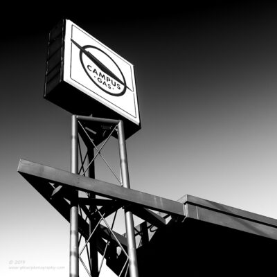 """Get Your Fill"",   Canon 5D Mk3, 24-70mm f/2.8L Mk2, Singh-Ray Color Combo Polarizer, Converted to B&W in Lightroom"