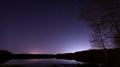 """""""Oh Starry Night"""",   Canon 5D Mk3, 16-35mm f/2.8L Mk2, Singh-Ray Astro Vision Filter"""