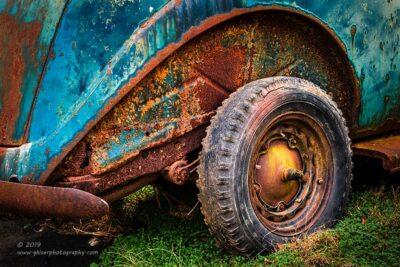 """""""Open Wheel Fun"""",  Canon 5D Mk3, 24-70mm f/2.8L Mk2, Singh-Ray Color Combo Polarizer"""