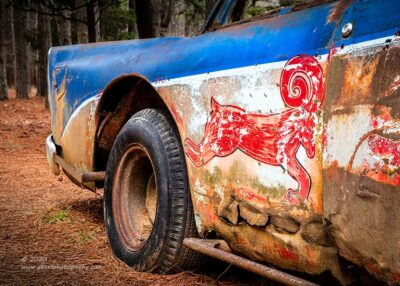 """""""Billy's Race"""",   Canon 5D Mk3, 24-70mm f/2.8L Mk2, Singh-Ray Color Combo Polarizer"""