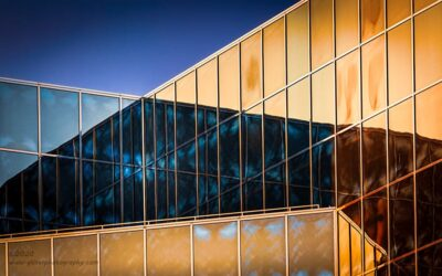 """""""Gleaming at Sunset"""",   Canon 5D Mk3, 70-200mm f/2.8L Mk2, Singh-Ray Color Combo Polarizer"""