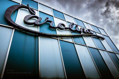 """""""Carolina"""",  Canon 5DS R, 16-35mm f/2.8L Mk2, Singh-Ray Color Combo Polarizer"""