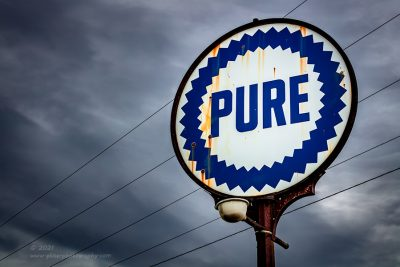 """""""Pure"""",   Canon 5DS R, 70-200mm f/2.8L Mk2, Singh-Ray Color Combo Polarizer"""