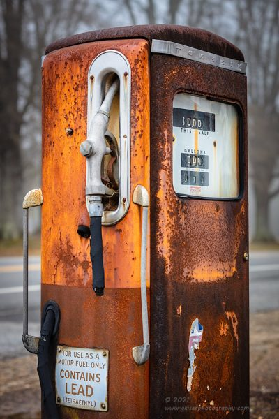 """""""Wireless Fueling"""",   Canon 5DS R, 70-200mm f/2.8L Mk2, No Filters"""