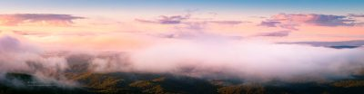 """""""Lay Upon the Landscape"""",   Canon 5DS R, 70-200mm f/2.8L Mk2, No Filters, 9 image pano"""