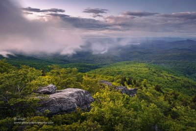 """""""The Softer Landscape"""",   Canon 5DS R, 16-35mm f/2.L Mk2, Singh-Ray Galen Rowell 2-stop and 3-stop ND Grad"""