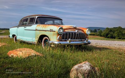"""""""Mint Hudson"""",   Canon 5DS R, 24-70mm f/2.8L Mk2, Singh-Ray Color Combo Polarizer"""